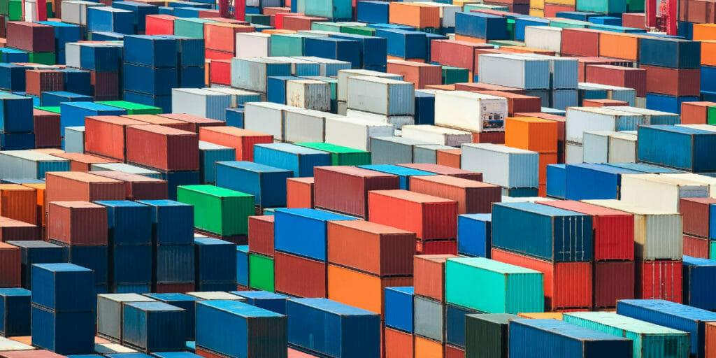 NAS can provide massive data storage.